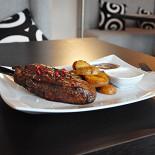 Ресторан D.O.M. - фотография 6