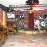 Ресторан Амиго - фотография 2