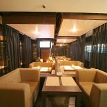Ресторан Sky 18 - фотография 1