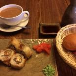 Ресторан Рататуй - фотография 2