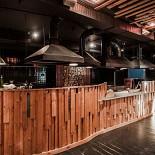 Ресторан Олень - фотография 3