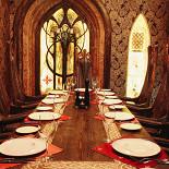 Ресторан На старом месте  - фотография 3