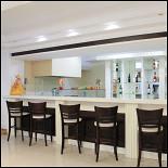 Ресторан De Luxe Hall - фотография 1