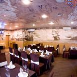 Ресторан Флагман - фотография 5