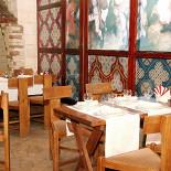 Ресторан Подворье замка - фотография 3