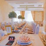Ресторан Амадей - фотография 5