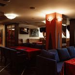 Ресторан Пьер - фотография 2