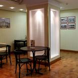 Ресторан Москва и москвичи - фотография 3