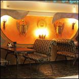 Ресторан Золотая пагода - фотография 4