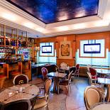 Ресторан Ля гурмэ - фотография 1