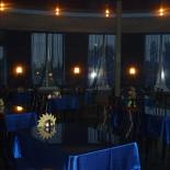 Ресторан Космос - фотография 1