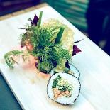 Ресторан Нами - фотография 3