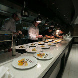 Ресторан Новум - фотография 6