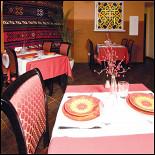 Ресторан Помидор бакинский - фотография 6