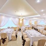 Ресторан Вуаль - фотография 2