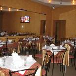 Ресторан Мармарис - фотография 2