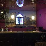 Ресторан Abu Dhabi - фотография 6