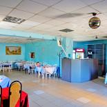 Ресторан Родник - фотография 6
