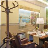 Ресторан Лесная поляна - фотография 3