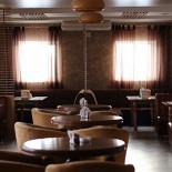 Ресторан Солнце - фотография 4