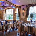 Ресторан Борис-биф - фотография 6