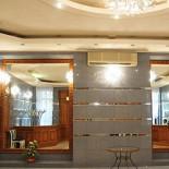 Ресторан Собрание - фотография 2