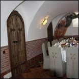 Ресторан На Думской - фотография 1