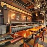 Ресторан 317 - фотография 1