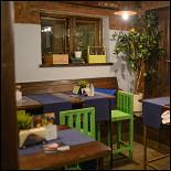 Ресторан Studio - фотография 5