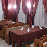 Ресторан Шишка - фотография 4