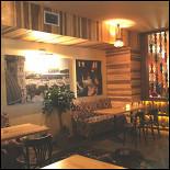 Ресторан Казан - фотография 3