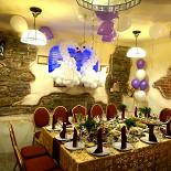 Ресторан Тайна - фотография 1