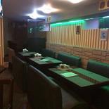 Ресторан Виста - фотография 4