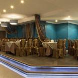 Ресторан Одесса - фотография 2