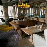 Ресторан Mitrich - фотография 1