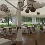 Ресторан Серебряный бор - фотография 1