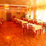 Ресторан Калинка - фотография 6