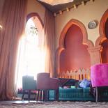 Ресторан Персия - фотография 1
