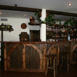 Ресторан Аристократ - фотография 1