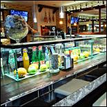 Ресторан Tapas - фотография 3
