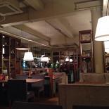 Ресторан Рататуй - фотография 4