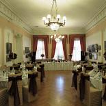 Ресторан Дебют - фотография 5