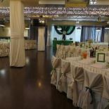 Ресторан Маракана - фотография 2