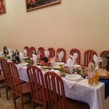 Ресторан Островок - фотография 6