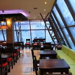 Ресторан Виват-буфет - фотография 2