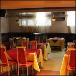 Ресторан Фонтан - фотография 1