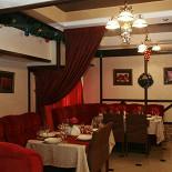 Ресторан Милан - фотография 6
