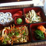 Ресторан Тсуру - фотография 3