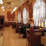 Ресторан Webstream - фотография 3