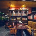 Ресторан O'Donoghue's - фотография 3